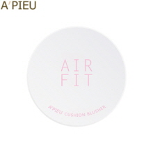 A'PIEU Air-Fit Cushion Blusher 10g [VL01], A'Pieu